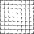 Siatki Opole - Piłkochwyt - boisko szkolne Piłkochwyty na boiska szkolne o wymiarach 45 x 45 cm i grubości siatki 3 mm sprawdzą się na każdym boisku szkolnym, stadionie w klubach sportowych czy innych obiektach na których potrzeba ochrony i bezpieczeństwa. Będzie to idealne odgrodzenie od terenu wokół i zabezpieczy uczestników spotkania, jak i oglądających widowisko. Mocna siatka z polipropylenu będzie w stanie wytrzymać silne naprężenia, nawet gdy piłka z dużą siłą w nią wpadnie, a także będzie odporna na wszelkie uszkodzenia mechaniczne.