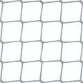 Siatki Opole - Ogrodzenia boisk dla szkoły Siatka na boisko szkolne o wymiarach 4,5x4,5 i grubości sznura 3mm sprawdzi się bardzo dobrze, jako zabezpieczenie zwłaszcza na boiskach znajdujących się przy szkole. Skutecznie ochroni przed wypadaniem piłek poza obszar boiska. Polipropylen bezwęzłowy PP jest bezpieczny dla zdrowia ludzi, dzięki czemu bez przeszkód może być stosowany na terenie szkolnym.