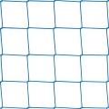 Siatki Opole - Siatka plastikowa na boisko szkolne Siatki plastikowe 10x10 o grubości 3mm sprawdzą się idealnie jako ogrodzenie boiska szkolnego. Zapobiegają wypadaniu piłek poza obszar boiska ale również wychodzeniu dzieci na jezdnię. Wykonane są z polipropylenu bezwęzłowego PP, które jest znacznie bardziej wytrzymały niż polipropylen węzłowy. Siatki mogą być wykorzystane na boiskach zewnętrznych i wewnętrznych.