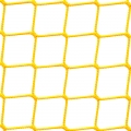 Siatki Opole - Siatka na kontener Siatka na kontenery czy przyczepki o małym oczku to doskonała ochrona podczas przewożenia mniejszych rzeczy, większych materiałów czy innych, olbrzymich gabarytowo elementów. Wielkość oczek 4,5 x 4,5 cm i grubość siatki 3 mm zatrzymają i ochronią nawet najmniejsze przedmioty by nie wypadły podczas przewożenia. Mocna siatka polipropylenowa sprawdzi się podczas zmiennych warunków pogodowych. Nie ulegnie uszkodzeniom mechanicznym, będzie odporna nawet na ostrzejsze elementy. Wytrzyma wszelkie silne naprężenia.