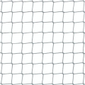 Siatki Opole - Siatka na wysypiska - małe oczko Siatka do zabezpieczenia wysypiska o drobnym oczku o wymiarach 4,5 x 4,5 cm i grubości siatki 3 mm sprawdzi się przy zabezpieczeniu różnych odpadów, niezależnie od wymiaru i ciężaru. Pozwoli na wyznaczenie terenu składowiska, ochronę terenu sąsiadującego i da też bezpieczeństwo pracownikom, jeśli ta część składowa będzie oddzielona taką siatką od części biurowej. Solidny materiał jakim jest polipropylen doskonale sprawdzi się podczas zmiennych warunków pogodowych bez zmiany swoich pierwotnych właściwości.