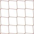 Siatki Opole - Tania siatka na wysypisko Siatka na wysypisko o rozmiarach oczek 5 x 5 cm i grubości siatki 2 mm sprawdzi się na każdym takim obiekcie niezależnie od wymiarów i wielkości. Będzie stanowić ochronę dla sąsiedniego terenu, z powodzeniem będzie ją można zastosować do podziału terenu na mniejsze sektory do posortowania odpadów różnego pochodzenia. Trwały materiał jakim jest polipropylen sprawdzi się doskonale na zewnątrz, gdyż jest odporny na wszelkie zmieniające się warunki pogodowe i zapewni trwałość i skuteczność ochrony przez cały okres użytkowania.