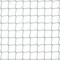 Siatki Opole - Siatka na regały Siatka na regał do zabezpieczenia magazynu o rozmiarze oczek 4,5 x 4,5 cm i grubości siatki 3 mm doskonale sprawdzi się by uchronić przed spadnięciem z góry magazynowanych materiałów. Będzie stanowić ochronę i komfort dla pracowników magazynu. Wytrzymały materiał jakim jest polipropylen sprawdzi się nawet przy silnych naprężeniach, nie ulegnie uszkodzeniu pod wpływem czynników mechanicznych. Jednym słowem doskonale zabezpieczy każdą przestrzeń w magazynie, tak regały, jak i inne miejsca konieczne do ochrony.