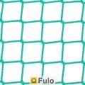 Siatki Opole - Siatka ochronna - małe oczko Siatka ochronna ze średnim oczkiem 4,5 x 4,5 cm i sznurkiem grubości 5 mm, to produkt do zadań specjalnych. Jest to obiekt o unikalnych właściwościach, gdyż posiada niewielkie oczka, a jednocześnie cechuje się grubym sznurkiem polipropylenowym. Te właściwości powodują, że siatka jest niezwykle wytrzymała i sprosta wymaganiom osób, które oczekują najwyższego poziomu ochrony. Jest to świetny wybór dla klientów, którzy pragną zapewnić sobie, innym ludziom, czy ważnym obiektom należyty wymiar bezpieczeństwa.